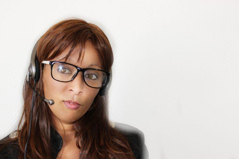 De telefoonregels voor telefonisch incasseren