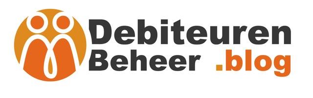 Debiteurenbeheer.Blog